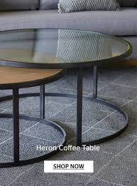 stylish furniture homeware for