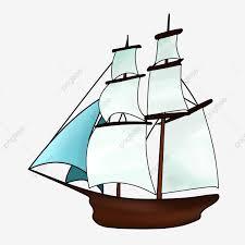 من ناحية المراكب الشراعية السفينة الشراعية البحرية أشرعة المراكب