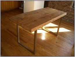 wood table tops ikea zeru table