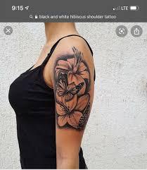 Pin by Myra Jordan on Texas Made Tattoos in 2020 | Butterfly tattoo,  Butterfly tattoo on shoulder, Butterfly tattoo designs