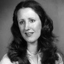 Anita Smith Obituary - Visitation & Funeral Information