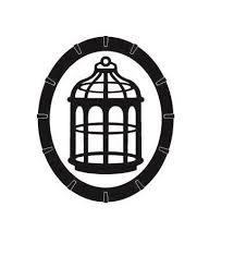 Cage Pendant Bioshock Vinyl Decal Multiple Colors By Casevinyl 3 50 Bioshock Cage Pendant Stickers