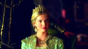queen jane seymour anita briem