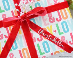 personalized gift s