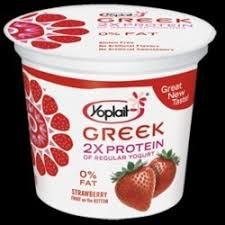 yoplait greek yogurt lawsuit