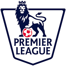 English premier league EPL return date 8th ,fixtures,stadium, news