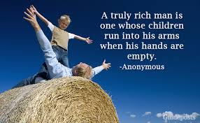 inspiring quotes to celebrate father s day