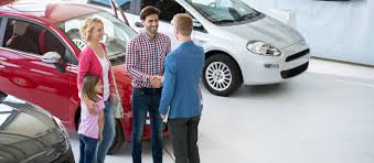 Salon de l'auto 2020 : les meilleurs taux en prêt voiture en Belgique | Crédit-Auto.be