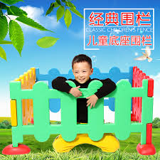 Buy Children Toddler Safety Fence Fence Fence Baby Crawling Mat Game Home Bao Bao Toys Playground Fence Fence Fence In Cheap Price On Alibaba Com