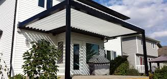 louvered roofs patio cover adjustable