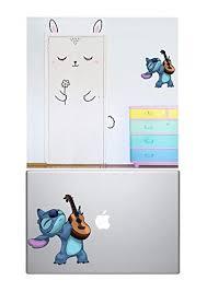 Lilo And Stitch Decals Stitch Stickers Buy Online In Cambodia At Desertcart