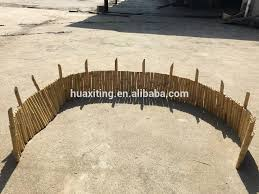 Bamboo Rolled Fence Panel Screen Panel Garden Fencing Buy Decorative Garden Fence Panels Folding Garden Fence Panel Cheap Fence Panels Product On Alibaba Com
