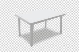 table plastic furniture tuffet chair