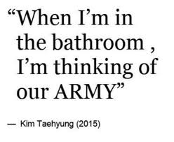 bts quotes army s amino