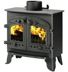 chimney sweep stove wood burner