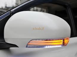 compre luzes led de espelho retrovisor