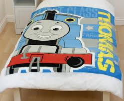 fleece blanket thomas soft furnishings