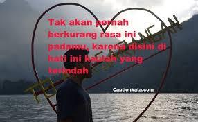 √ caption r tis untuk suami tercinta kalimat penyejuk hati