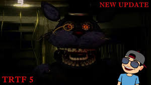 the return to freddy s 5 floor 1 10