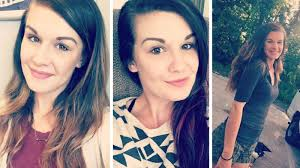 North Carolina 20-year-old missing in same area 3 women found dead - 6abc  Philadelphia