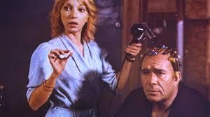 Il gatto (1977) - MYmovies.it