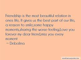 i love you forever best friend quotes top quotes about i love