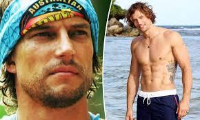 Australian Survivor: All Stars ...