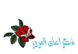 كيف تتغلب على العطش في رمضان Images?q=tbn%3AANd9GcSUK8OCeKtMZtfgUp3BKOJPATl9bzzBizPmtWdEOwCe527XvRhO&usqp=CAU