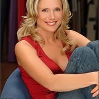 Beth Chamberlin - TV.com
