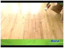 Best Wood Stain Colors Solutionsforsensors Com