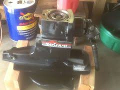 help hydraulic actuator hatch lift