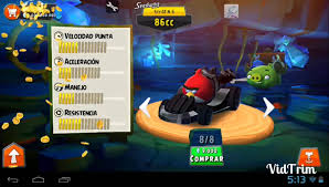 Angry Birds Go: *NEW HACK SEPTEMBER 2019* Angry Birds Go Cheats ...