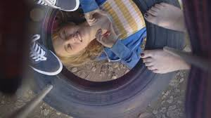 Svetlana Cvetko Director/DP on Vimeo