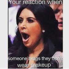 reaction pictures kappit