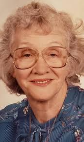 Mona Smith Obituary - Mount Pleasant, Iowa | Legacy.com