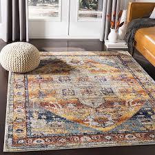 geoloom aksan aks 2304 rugs rugs direct