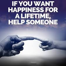 unknown happiness quote image if you want happiness for a