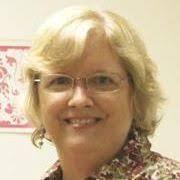 Annette Smith (snetmarie) on Pinterest