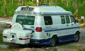 a cl b rv for every budget