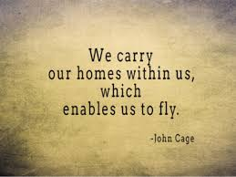 the top quotes about home
