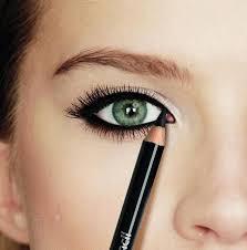 صور عيون خضر خلفيات عيون ملونه حلوه اوي روشه