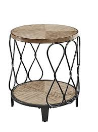 side tables by greyson living now