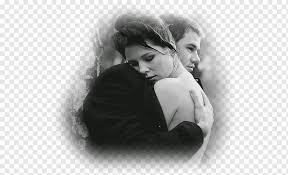 love romance kiss hug desktop hot