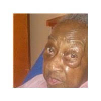 Myrtle Parker Obituary - Lancaster, Virginia   Legacy.com