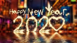 kata mutiara ucapan selamat tahun baru lengkap bahasa