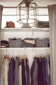 offener kleiderschrank ideen