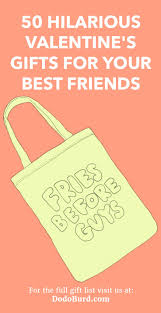 gifts for your best friends