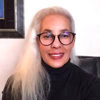 Aileen Taylor - United States | Professional Profile | LinkedIn