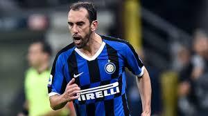 Calciomercato Inter, fumata grigia per Godin al Cagliari - TuttoInter24.it