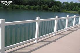 Metal Deck Railings Do It Yourself Pictures Photos Images Home Railing Bronze Lowe S Systems Elements And Style Gates Inserts Kits Painted Ideas Crismatec Com